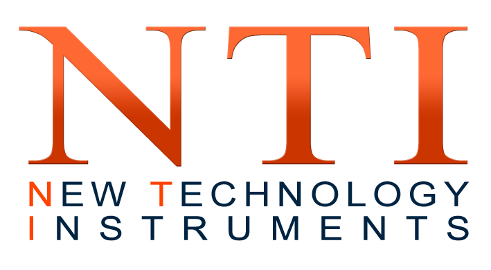 N.T.I. New Technology Instruments